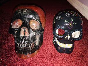 Halloween decorations for Sale in Loxahatchee, FL