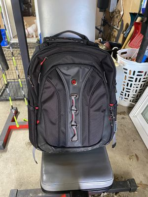 Wenger Backpack for Sale in Evesham Township, NJ
