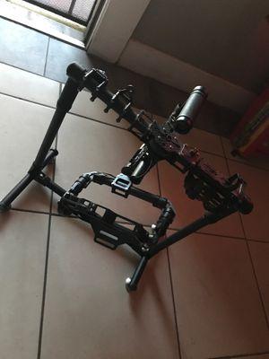 Camera Gimbal for Sale in Phoenix, AZ