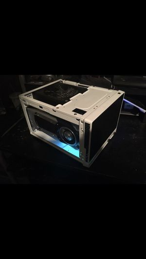 Gaming PC GTX 1080ti ITX Build for Sale in Temple City, CA