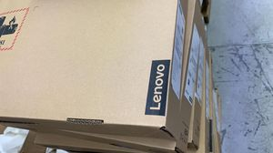 Lenovo laptop Brand new sealed A6-9220e Brand new sealed for Sale in The Bronx, NY