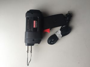 Soldering Iron 140/100W for Sale in McKinney, TX