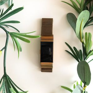 Fitbit Charge 2 Activity Tracker for Sale in Yucaipa, CA