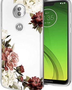 "Stop 🛑 in TODAY for the "" Motorola G7 Supra"" @ Cricket Wireless for Sale in Lansing, MI"