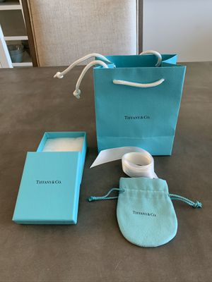 Tiffany gift set for Sale in Phoenix, AZ