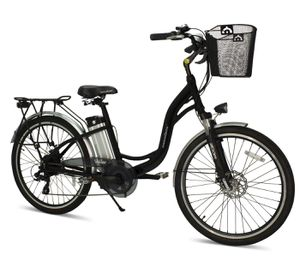 AmericanElecetric VELLER 2021 ELECTRIC BICYCLE electric motorcycle electric bike electric bicycle electric scooter moped ebike for Sale in West Palm Beach, FL