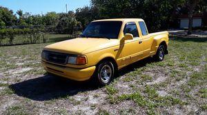 1997 Ford Ranger for Sale in Fort Lauderdale, FL