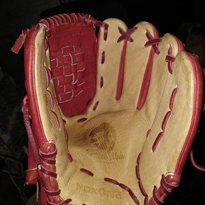 Nokona Baseball Softball Glove for Sale in Chatsworth, CA