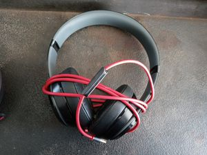 Beats Solo 2 wired for Sale in Gresham, OR