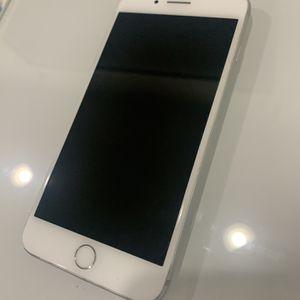 Apple iPhone 7 Plus 32GB for Sale in Irvine, CA