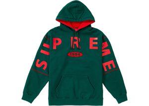 Supreme Hoodie for Sale in Las Vegas, NV