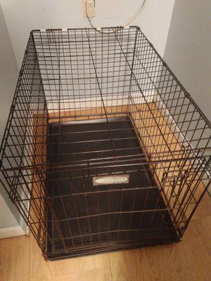 Dog Cage for Sale in Westlake, LA