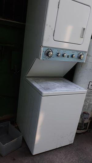 Kenmore Washer/Dryer combo for Sale in Honolulu, HI