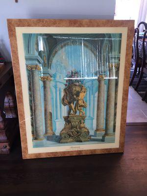 Picture frame for Sale in La Puente, CA