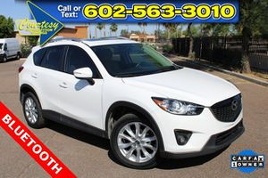 2015 Mazda CX-5 for Sale in Mesa, AZ