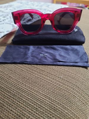 Celine Sunglasses for Sale in West Covina, CA
