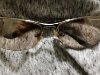 Vintage Polarized Ray-Bans for Sale in Pendleton,  IN