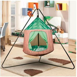 Kid's Indoor/Outdoor Hanging Tent for Sale in Millington, TN