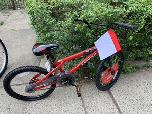 """Pacific igniter 20"""" youth bike brand new for Sale in The Bronx, NY"""