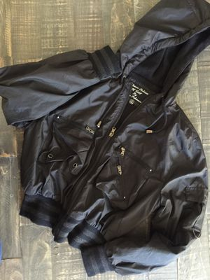 Jacket size small 12$ for Sale in Compton, CA