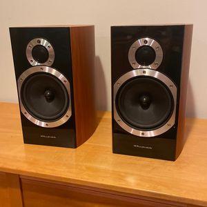 Wharfedale Analog Speakers for Sale in Everett, WA