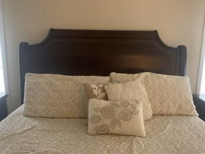King Comforter Set for Sale in West Chester, PA