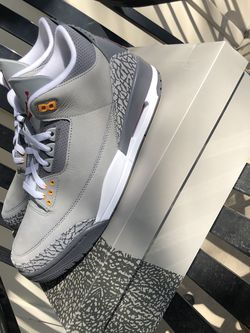 Cool Grey 3 for Sale in Fort Worth,  TX