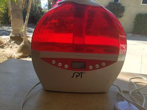 SPT Humidifer for Sale in Riverside, CA