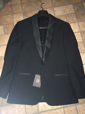 2 sets of tuxedos for Sale in San Diego, CA