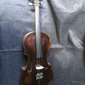 (Read the description please) Vintage Violin 🎻 for Sale in San Diego, CA