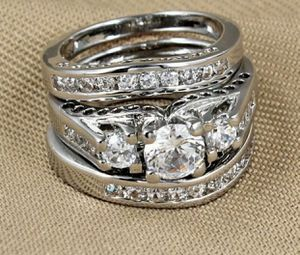 Sterling silver wedding ring size 9 &10 for Sale in Wood Dale, IL