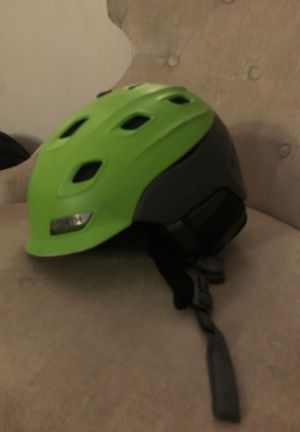 Smith Vantage MIPS Helmet L 59-63cm for Sale in Tacoma, WA