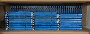 Hardy Boys 1-58 for Sale in North Las Vegas, NV