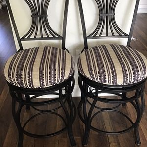 Bar Stools for Sale in Hollywood, FL