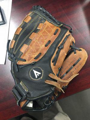 12.5 Baseball Glove. Armstrong for Sale in Pleasant Ridge, MI