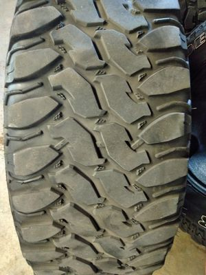 Tires and rims for Sale in Chicago, IL