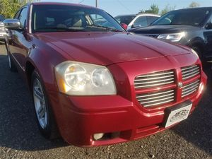 2005 Dodge Magnum for Sale in Bealeton, VA