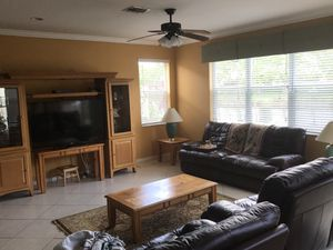 Family Room furniture for Sale in West Palm Beach, FL
