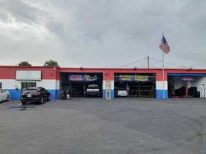 Free Car Check-up for Sale in Orlando, FL