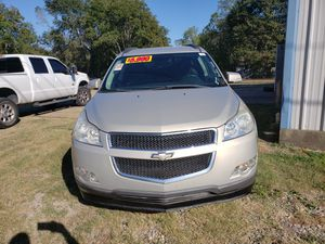 2010 Chevrolet Traverse for Sale in Ville Platte, LA