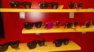 Ray Ban for Sale in Las Vegas, NV