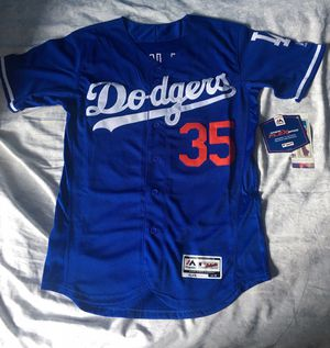 Dodgers Cody Bellinger jerseys for Sale in Rowland Heights, CA