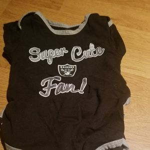 12 Month Baby Girl Clothes for Sale in Ontario, CA