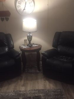 Recliners for Sale in Waco,  TX