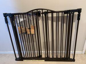 Baby gate for Sale in Centreville, VA