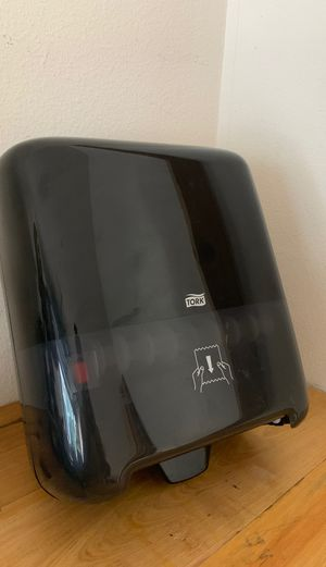 Tork paper towel dispenser for Sale in Tampa, FL