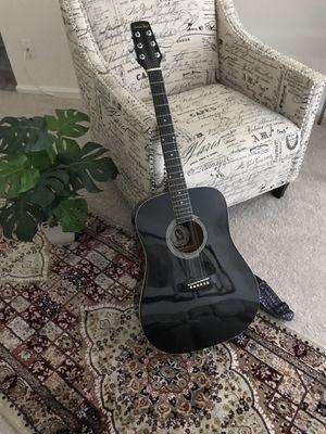 Guitar Santa Rosa for Sale in Fairfax, VA
