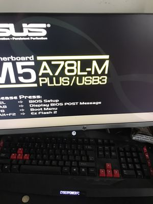 Gaming pc for Sale in Brockton, MA