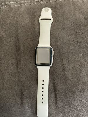 Apple Watch Series 3 gps+cellular for Sale in Hacienda Heights, CA