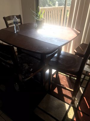 Free table for Sale in Snellville, GA